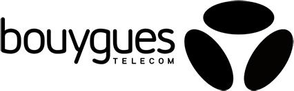 Bouyges Telecom