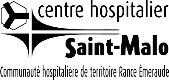 Hopital Saint Malo